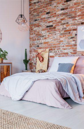 home decor ideas | home design | modern industrial home decor | home decor | decor | modern decor | industrial decor | modern | industrial