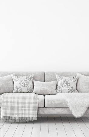 buffalo check home decor | plaid home decor | buffalo plaid | buffalo check | home decor | decor | check home decor