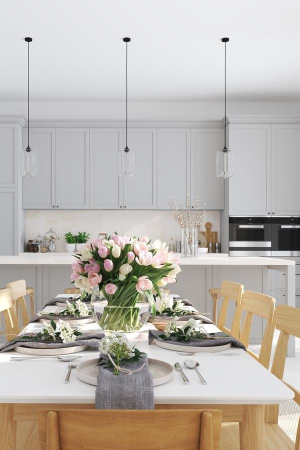 spring inspired home decor | home decor | home decor ideas | decor | decor ideas | spring home decor | spring decor | spring | decorations | spring decorations
