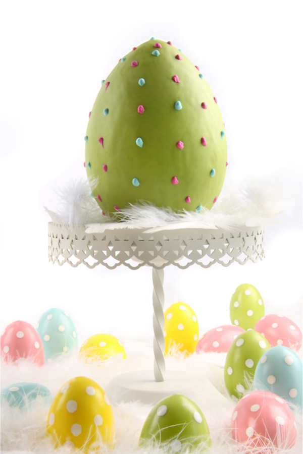 cake stands   easter   easter cake stands   easter cake stands to diy   cake   easter decor   home decor   decor   easter decorations