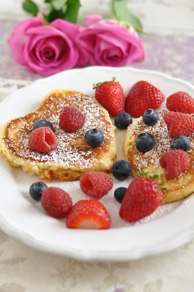 mother's day | mother's day brunch ideas | brunch | brunch ideas | mother's day brunch | mother's day celebration