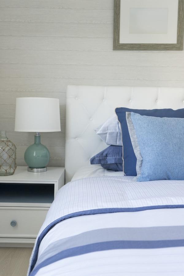 vintage beach cottage decor | home decor ideas | home decor | decor | decor ideas | nautical | beach | vintage | cottage