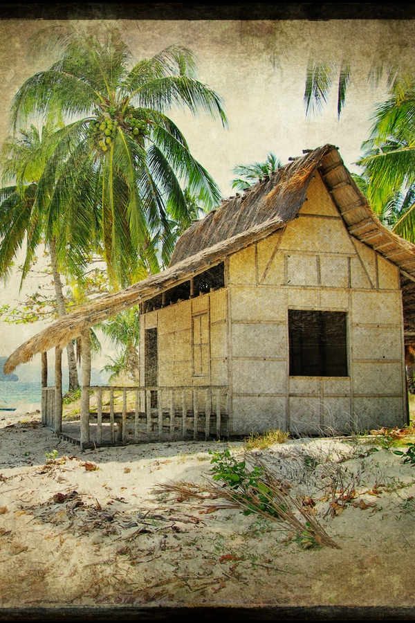 vintage beach cottage decor   home decor ideas   home decor   decor   decor ideas   nautical   beach   vintage   cottage