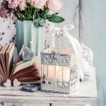 Antique Decor Ideas