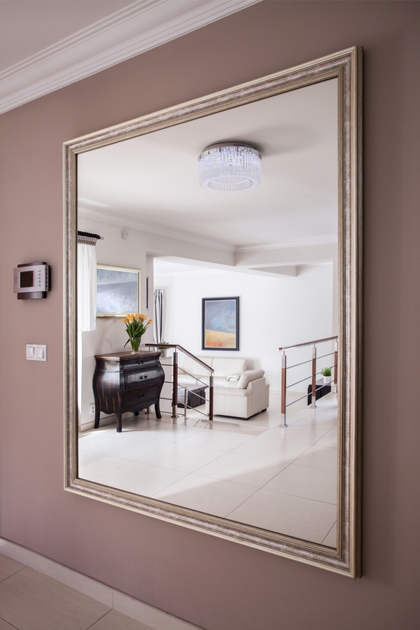 Little Decor Details   decor   home decor   home decor ideas   design   home design