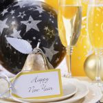 New Years Eve Dinner Ideas