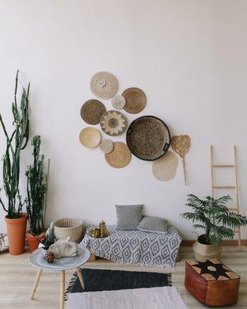 If you're redecorating your living room, you need to check out these Indian living room ideas. They are so cute and will really transform your space.